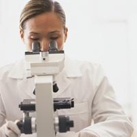 img_microscope_2.JPG