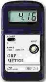 orp_meter.jpg