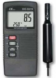 Dissolved_Oxygen_Meter_DO-5519.jpg