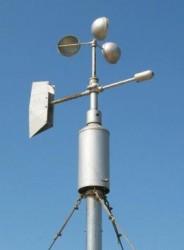 anemometer4.jpg