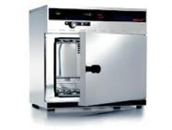 drying_oven1.jpg