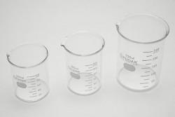 gelas-kimia.jpg