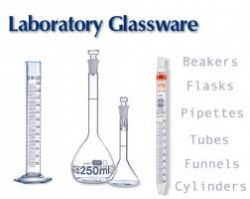 laboratory_glassware.jpg