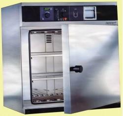 oven_laboratorium1.jpg