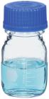 Kimax_media_bottles2.png