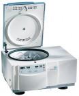 Programmable_universal_centrifuges.jpg