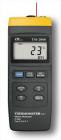TM-2000.png