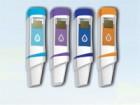 Water_Quality_(PH-COND-TDS-ORP-SALT-DO)_Pen1.jpg