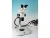70_70_200_200_Stereo_microscope_SMT_419.jpg