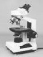 70_70_Mikroskop_Binokular_1600x__XSG-109L5.jpg