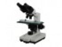 70_70_Trichina_microscope21.jpg