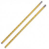 ASTM_THERMOMETERS_l19.jpg