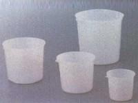 Beaker_Without_Handle_Polyethylene1.jpg