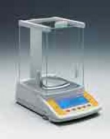 CP_Analytical_Balances_11218-00.jpg