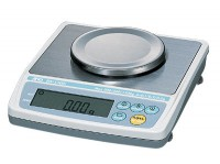 Compact_weighing_balances.jpg