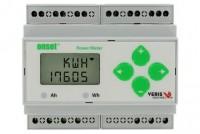 E50B2_Power_Energy_Meter_Sensor_-_T-VER-E50B2.jpg