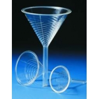 HIGH-SPEED-RIBBED-PMP-FUNNEL-70mm-TOP-70mmSTEM.jpg