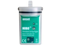 HOBO-Pendantsup-sup-Temperature-Light-Data-Logger-64K-UA-002-64.jpg