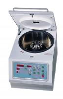 High_speed_Programmable_universal_centrifuges1.jpg