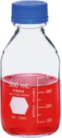 Kimax_media_bottles_21.png
