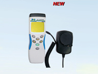 LED-LUX-Light_Meter_with_Remote_Sensor.jpg