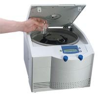 Large_Capacity_Variable_Speed_centrifuges.jpg
