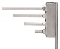 Mounting_Rods_with_coupler1.jpg