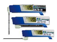 Needle_Type_Thermometer.jpg