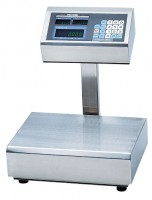 Ntep_approved_checkweighing_scales.jpg