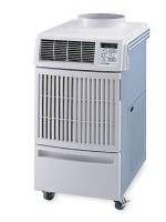 Office__Pro_Portable__Air_Conditioners.jpg