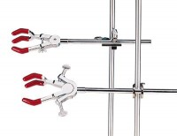 Open_yoke_three_prong_extension_clamps.jpg