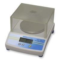 Portable_Balances_11711-16.jpg