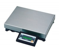 Scales_with_RS-232.jpg
