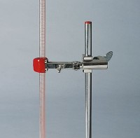 Single_Burette_Clamps1.jpg