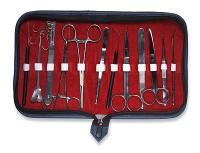 Surgical_Instrument.jpg