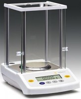 Talent_analytical_balance.jpg