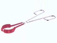 Tongs_for_Beakers_Stainless_Steel_with_Vinyl_Coated_Jaws_.jpg
