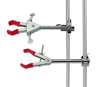 Two_prong_Extension_Clamps_Dual_adjustment.jpg