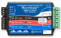WattNode_208-240VAC_2_or_3.jpg
