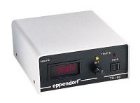 eppendorf_temperature_controller1.jpg