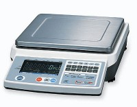 high_resolution_counting_scales.jpg