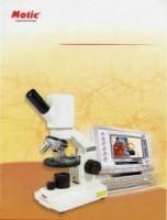 mikroskop_Digital_Motic_DM_52.jpg