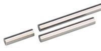 stainless_steel_rods.jpg